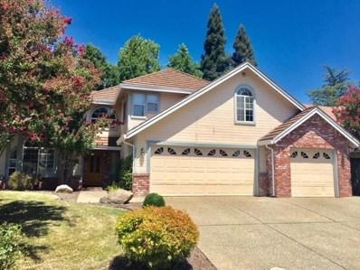 2219 Banbury Circle, Roseville, CA 95661 - #: 19054412