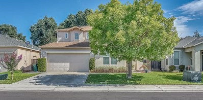 1433 Green Ridge Drive, Stockton, CA 95209 - #: 19054434