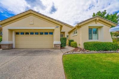 1631 Andover, Lincoln, CA 95648 - #: 19054492
