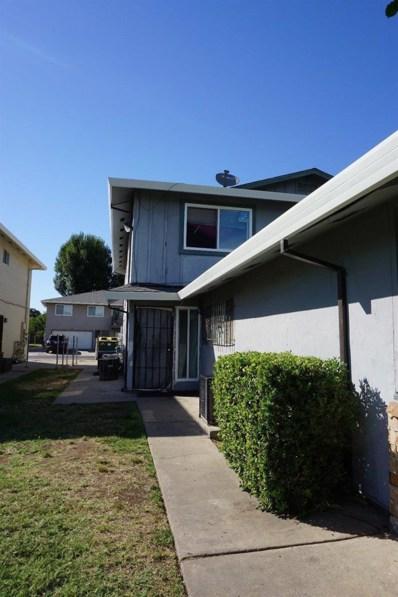 4477 La Cresta Way UNIT 3, Stockton, CA 95207 - #: 19054611