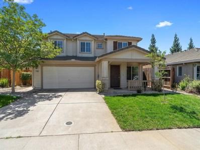 1708 Tatiana Street, Roseville, CA 95747 - #: 19054665