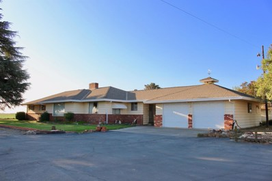 29519 County Road 24A, Winters, CA 95694 - #: 19054709