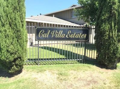 510 E Bianchi Road UNIT 3, Stockton, CA 95207 - #: 19055163