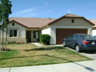 1124 Saratoga, Los Banos, CA 93635 - #: 19055532