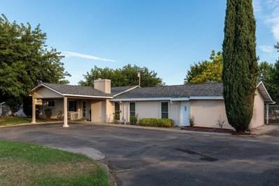 10720 Calvine Road, Sacramento, CA 95830 - #: 19055644