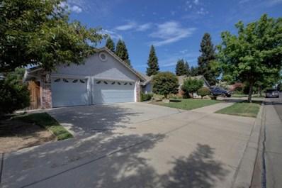 1261 E Donna Avenue, Merced, CA 95340 - #: 19055788