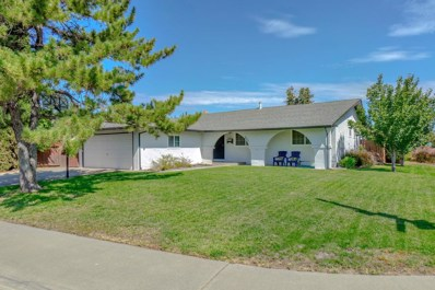 451 Placer Place, Woodland, CA 95695 - #: 19055855
