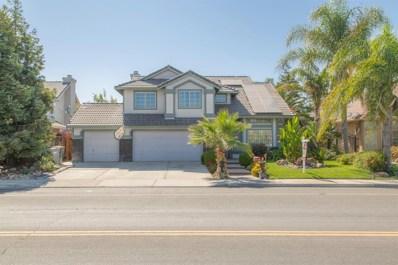 1615 W I Street, Los Banos, CA 93635 - #: 19055929