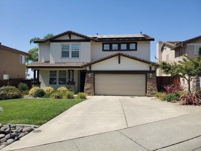 2908 Fox Hill Drive, Rocklin, CA 95765 - #: 19055940