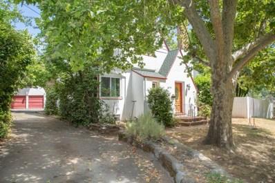 2879 Garden Street, Placerville, CA 95667 - #: 19056051
