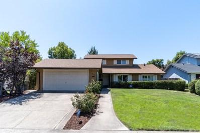 6938 Silverthorne Circle, Sacramento, CA 95842 - #: 19056053