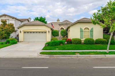 46 Walker Ranch Parkway, Patterson, CA 95363 - #: 19056089
