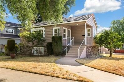 541 42nd Street, Sacramento, CA 95819 - #: 19056201