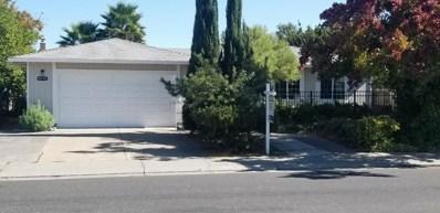 9230 Bainbridge Place, Stockton, CA 95209 - #: 19056248