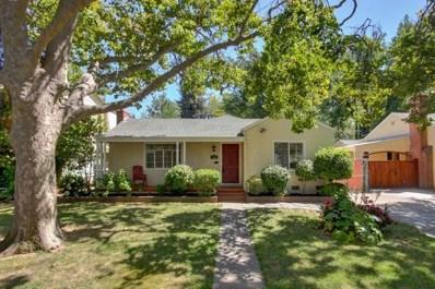 640 Robertson Way, Sacramento, CA 95818 - #: 19056476