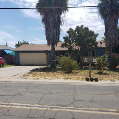 7055 Almond Avenue, Winton, CA 95388 - #: 19056586