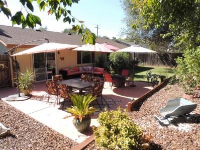 7108 Van Maren Lane, Citrus Heights, CA 95621 - #: 19056594
