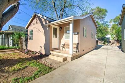 4220 44th Street, Sacramento, CA 95820 - #: 19056596