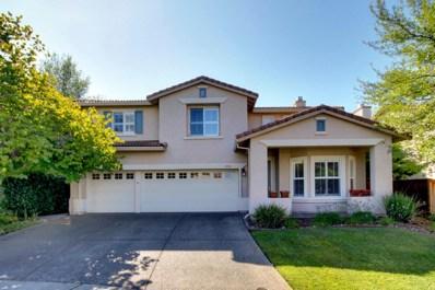 2909 Fox Hill Drive, Rocklin, CA 95765 - #: 19056605