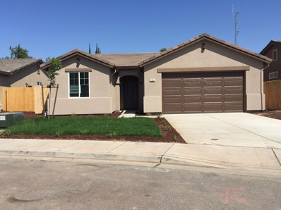 103 Selby Way, Waterford, CA 95386 - #: 19056617
