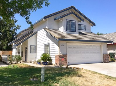 8864 Gemwood Way, Elk Grove, CA 95758 - #: 19056654