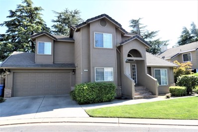 1351 Alex Circle, Turlock, CA 95382 - #: 19056712