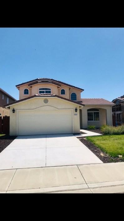 3112 Walnut Lane, Riverbank, CA 95367 - #: 19056815