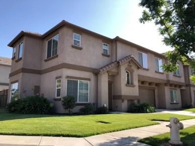 977 Sunset Meadows Street, Oakdale, CA 95361 - #: 19056842