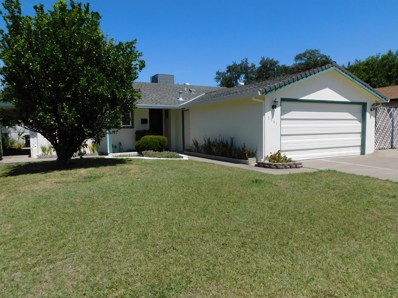 5561 Sapunor Way, Carmichael, CA 95608 - #: 19056857