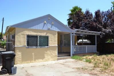 4921 Siskiyou Avenue, Sacramento, CA 95820 - #: 19056863