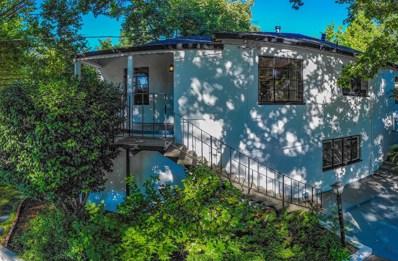1125 Locust Avenue, Placerville, CA 95667 - #: 19057163