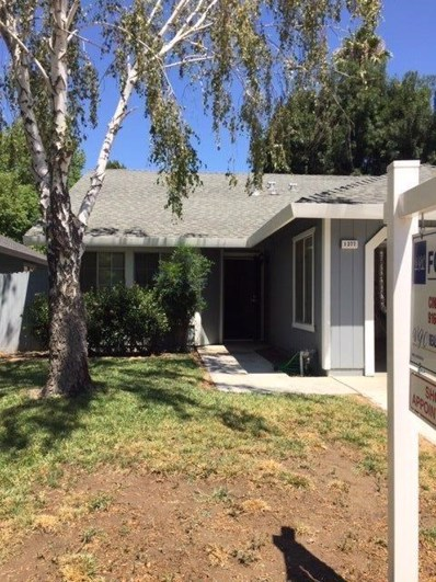 1377 Hoover Place, Woodland, CA 95776 - #: 19057241