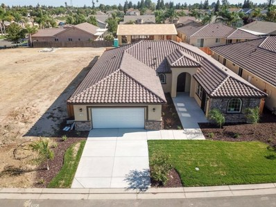 158 Tillerman Drive, Atwater, CA 95301 - #: 19057311