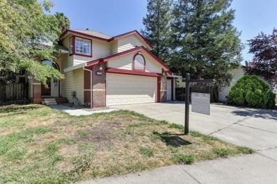5113 Marino Court, Elk Grove, CA 95758 - #: 19057342