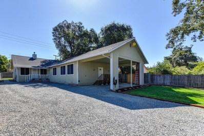 5648 Deedie Avenue, Citrus Heights, CA 95610 - #: 19057387
