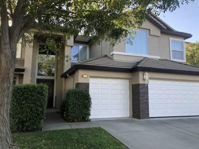 8267 Lupine Field Court, Sacramento, CA 95829 - #: 19057450