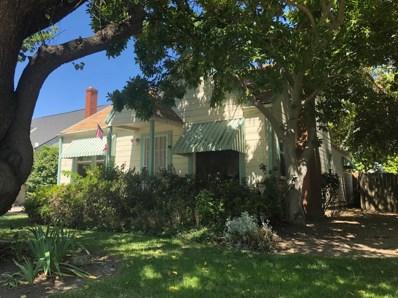 137 Primasing Avenue, Courtland, CA 95615 - #: 19057451