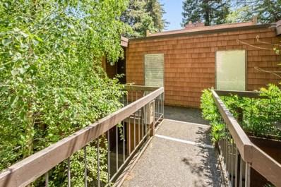 722 Woodside Lane UNIT 11, Sacramento, CA 95825 - #: 19057487
