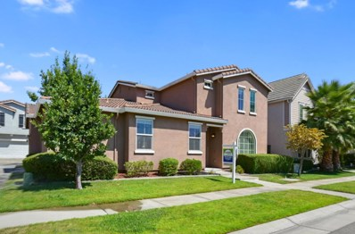 230 Bankside Way, Sacramento, CA 95835 - #: 19057525