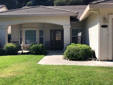 1926 Bradley Estates Drive, Yuba City, CA 95993 - #: 19057578