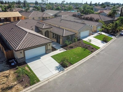 168 Tillerman Drive, Atwater, CA 95301 - #: 19057579