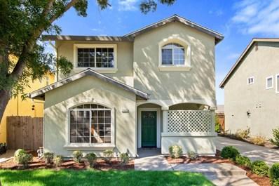 3547 Koso Street, Davis, CA 95618 - #: 19057612