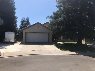5806 Stretch Drive, Riverbank, CA 95367 - #: 19057666