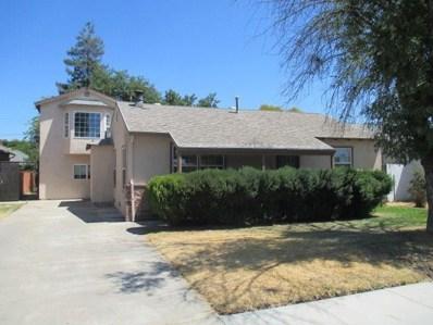 4417 W Nichols Avenue, Sacramento, CA 95820 - #: 19057866
