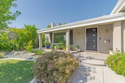 5941 Brandon Way, Sacramento, CA 95820 - #: 19057904