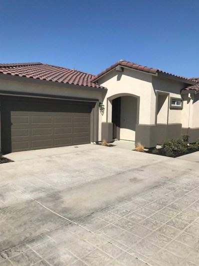 869 Grace Drive, Los Banos, CA 93635 - #: 19058312
