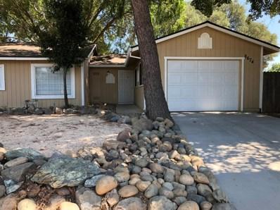 8674 Argus Court, Elk Grove, CA 95624 - #: 19058455