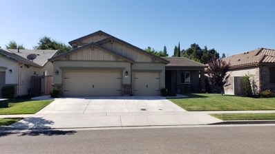 1546 Little Grass Way, Stockton, CA 95209 - #: 19058570