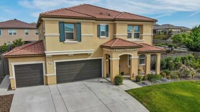 900 Landsdale Court, El Dorado Hills, CA 95762 - #: 19058599