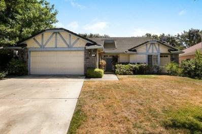 4132 Sturgeon Road, Stockton, CA 95219 - #: 19058815